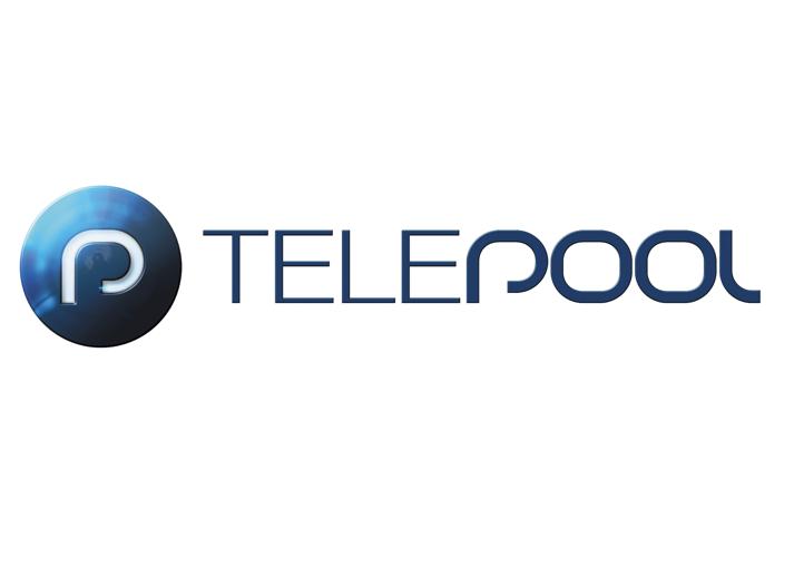 Telepool Logo-für-SMK